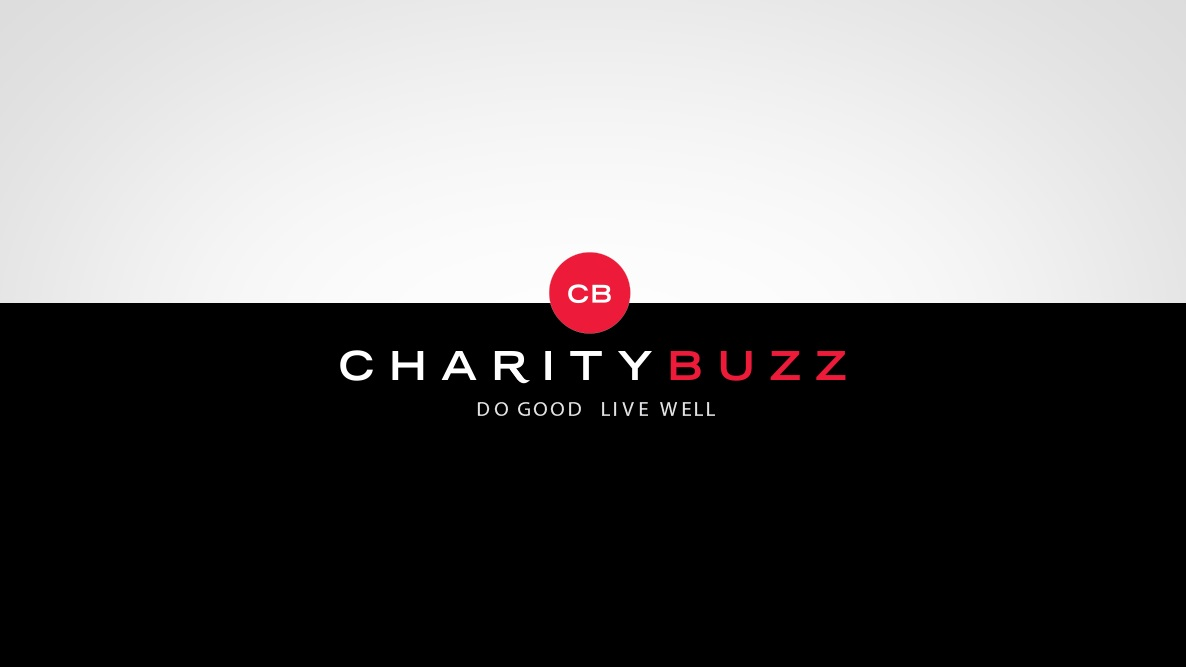 charitybuzz-channel-cover